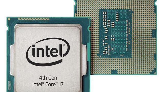 ¿Qué es una CPU?