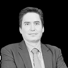 Santiago Castro - scastro@asobancaria.com