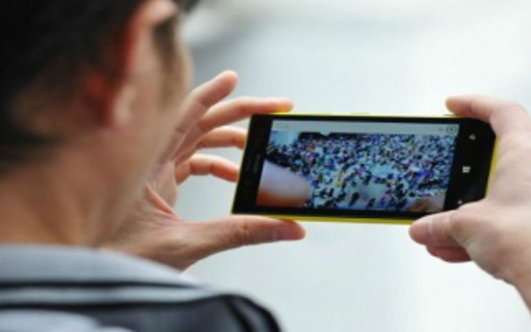 Seguros Mundial, con nuevo chatbot y permitirá pagar el Soat