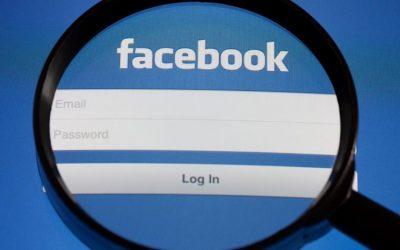 Facebook toma medidas para luchar en contra de la publicidad engañosa
