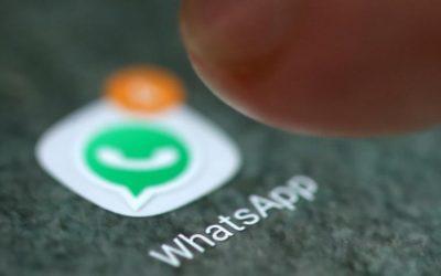 Cómo tener dos cuentas en WhatsApp en su celular