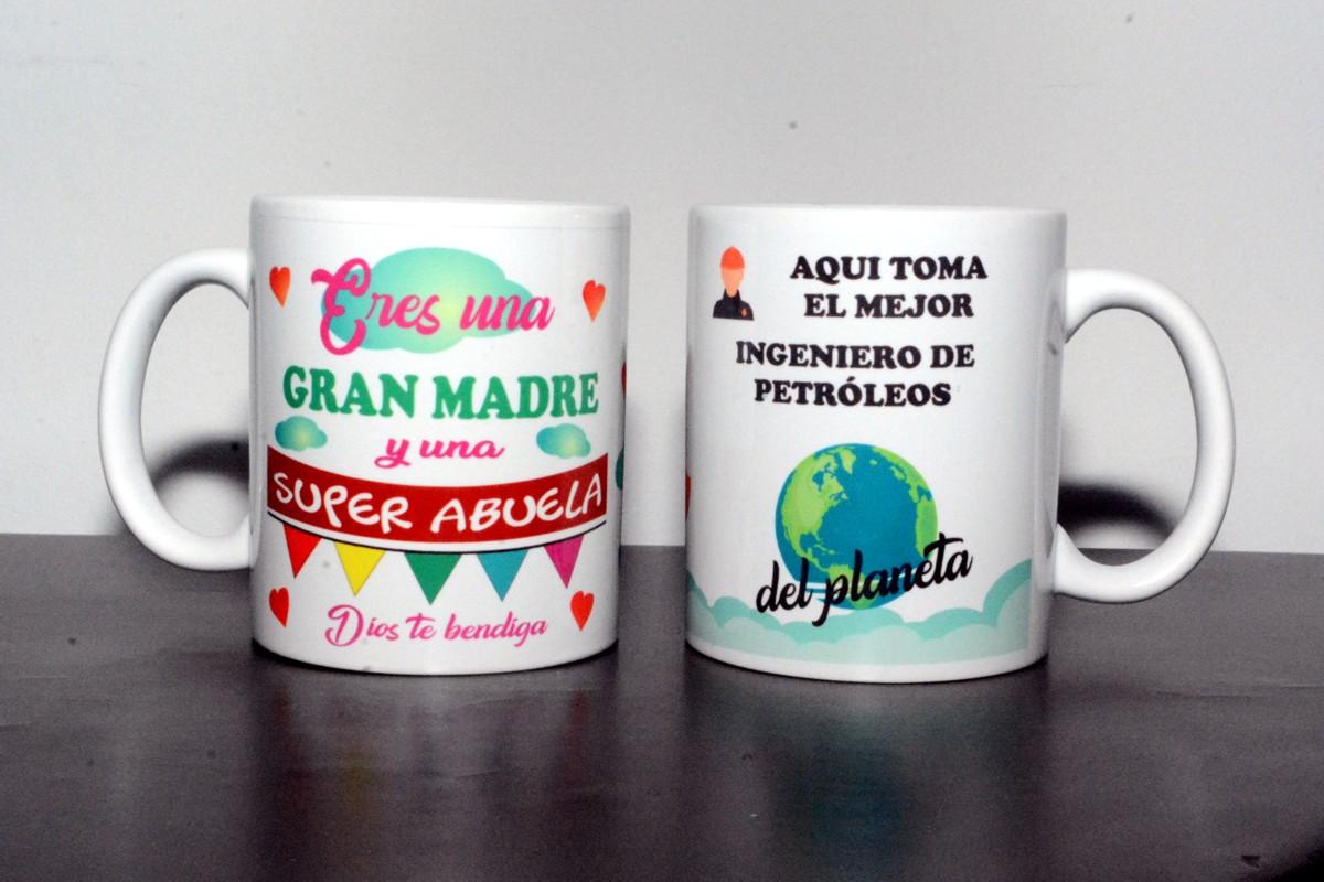 mugs02