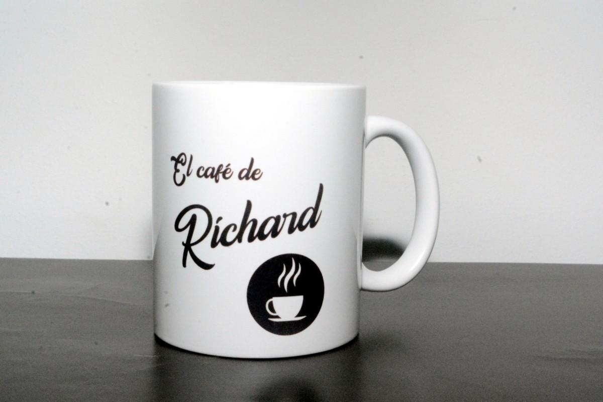 mugs03