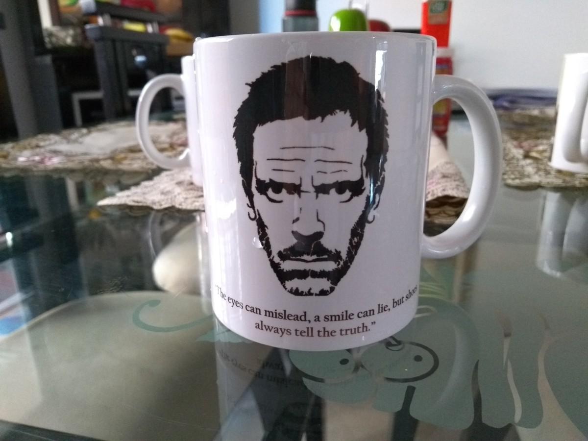 mugs05