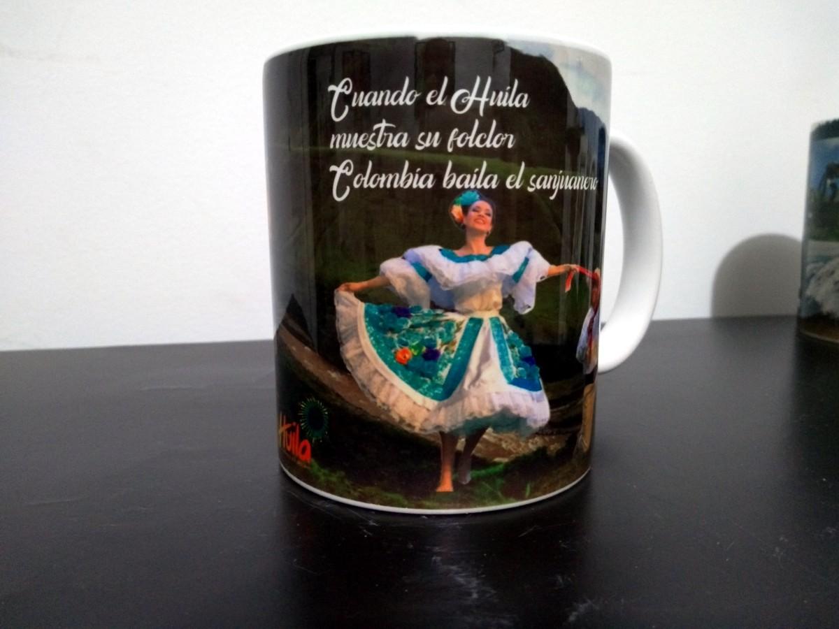 mugs06