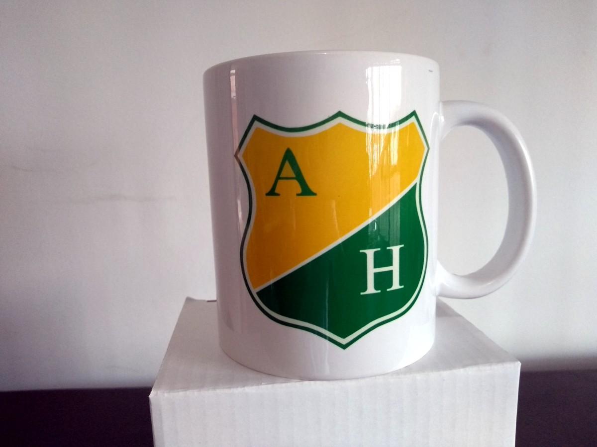 mugs07
