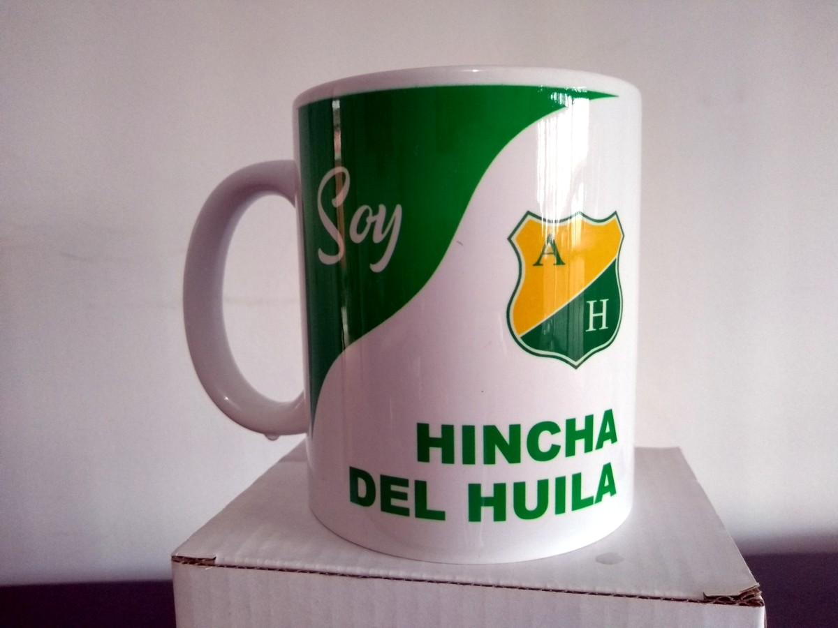 mugs07A