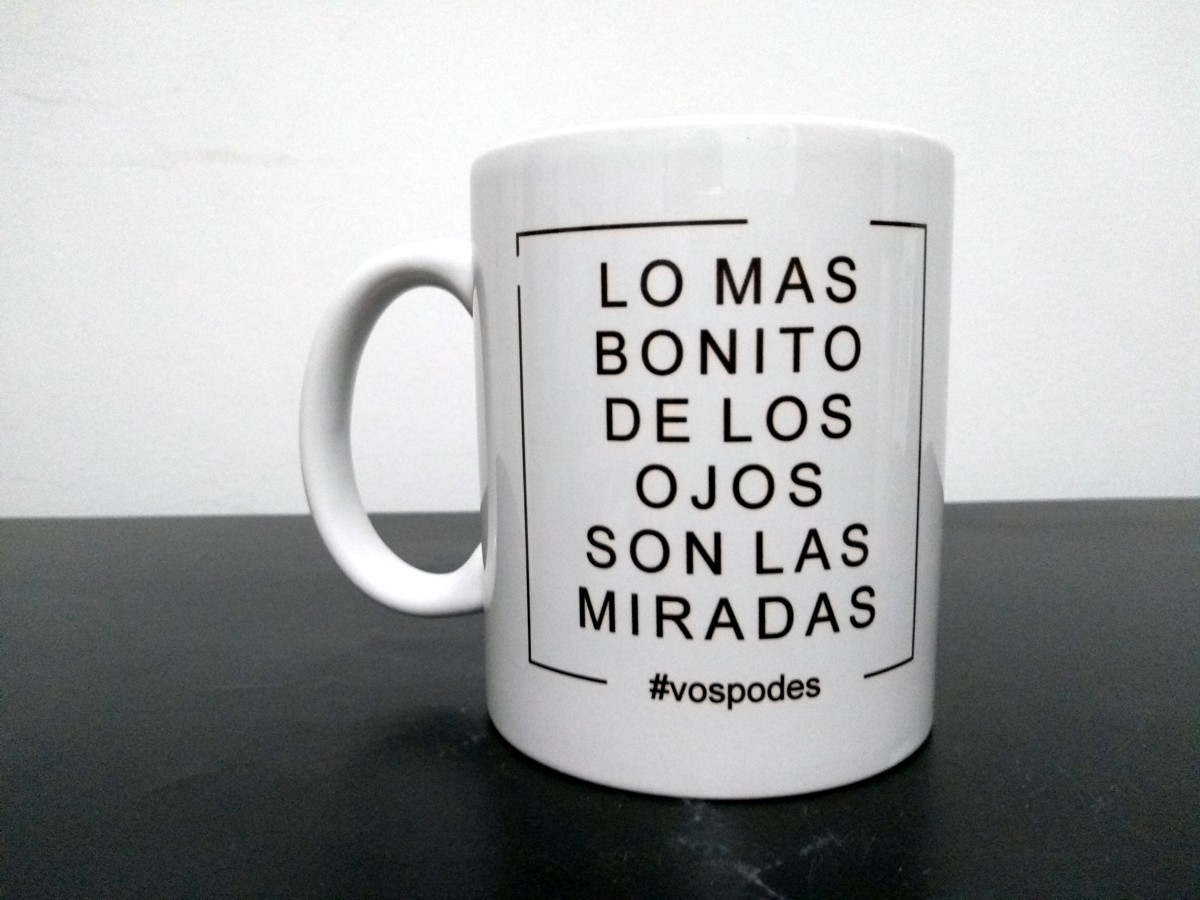 mugs08