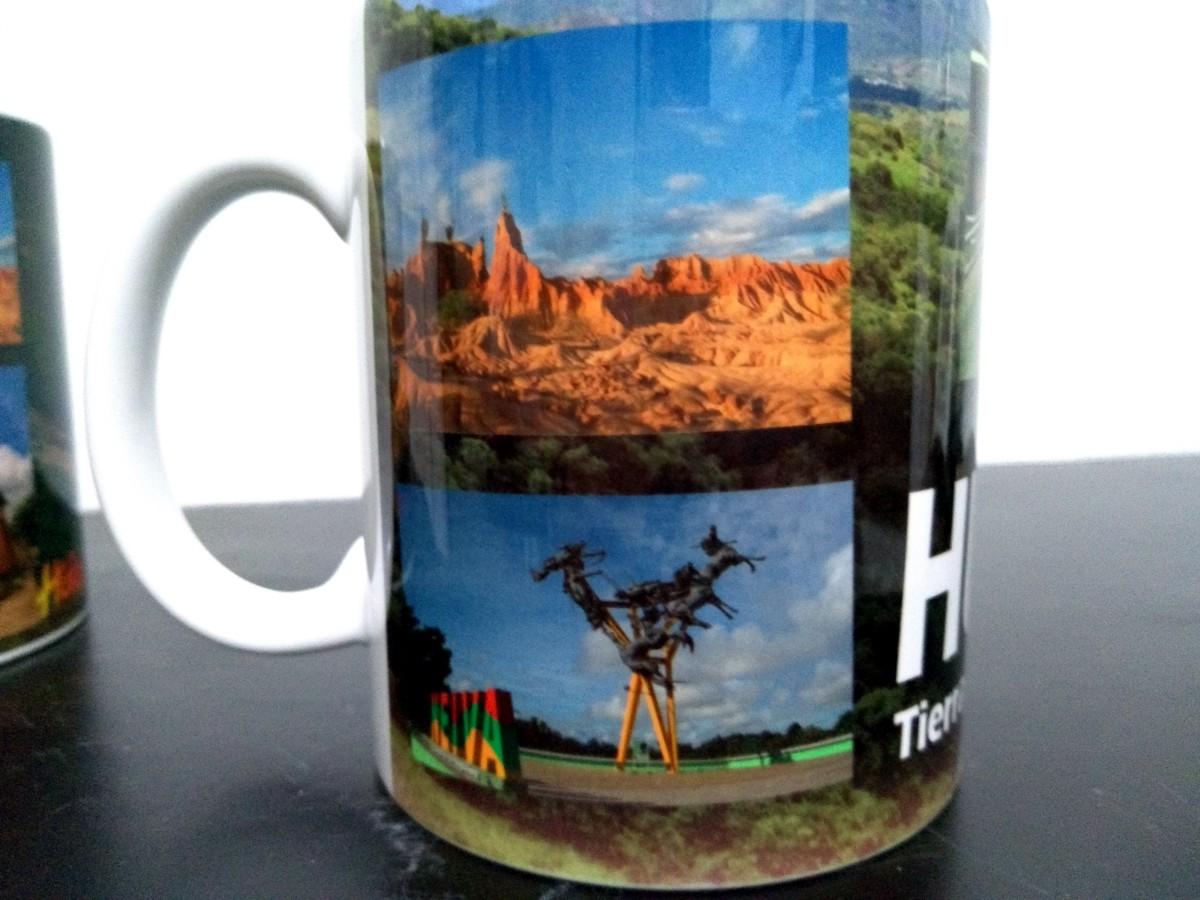 mugs10