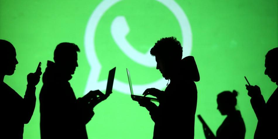 WhatsApp le suspenderá la cuenta si usa alguna de estas aplicaciones