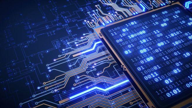 4 innovaciones tecnológicas que harán que tu computadora sea aún más rápida