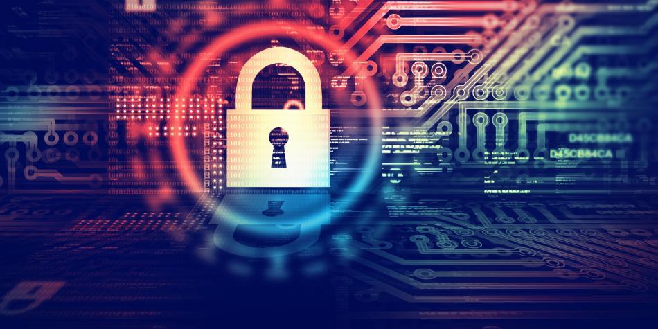 Datos en riesgo e IA: predicciones de ciberseguridad para 2019