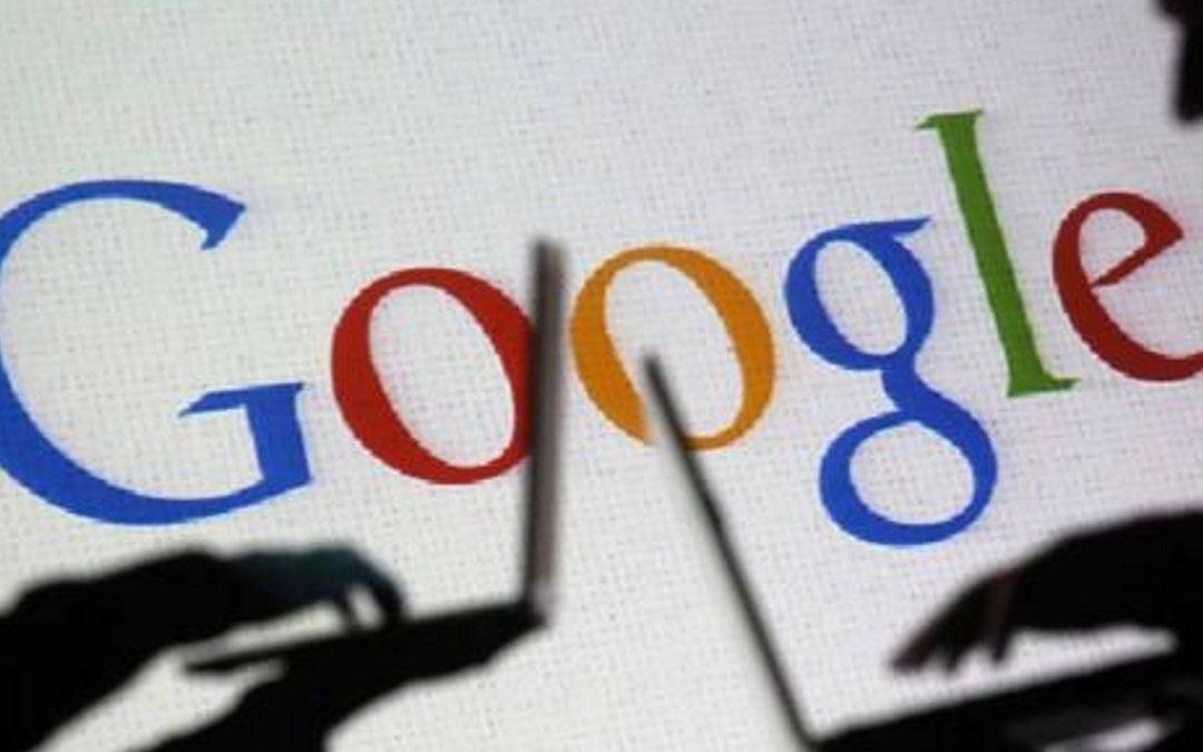 Google+ adelanta su cierre a abril tras descubrir una nueva brecha de seguridad