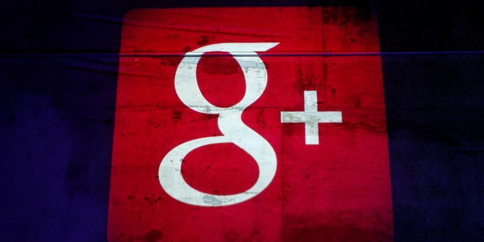 El cierre definitivo de Google+ será el próximo 2 de abril