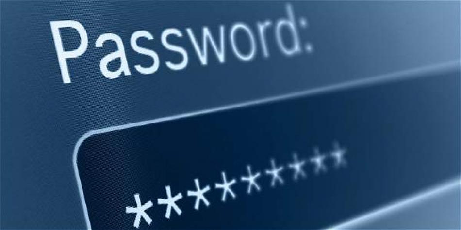 Cuidado con falso correo de WeTransfer con el que  roban su contraseña