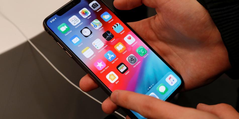 Error en nueva funcionalidad para la privacidad de WhatsApp en iPhones