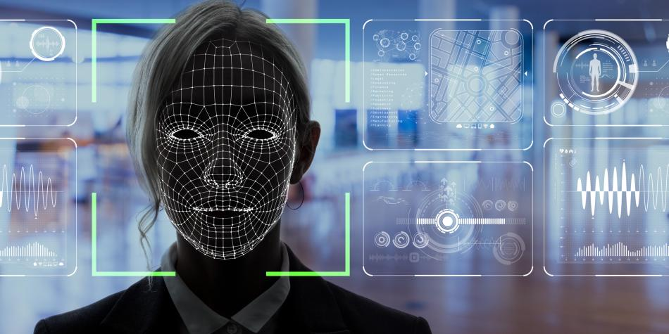 Entérese cómo los cibercriminales buscarán aprovecharse de su rostro