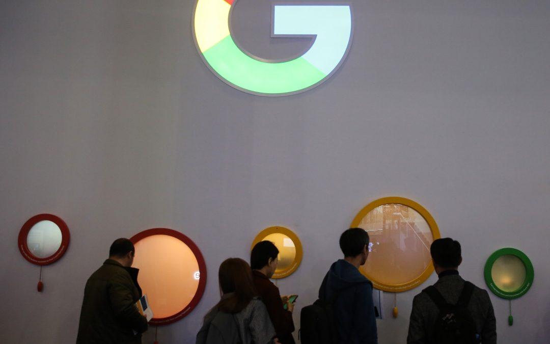Google incursiona en la industria de los videojuegos de streaming con Stadia