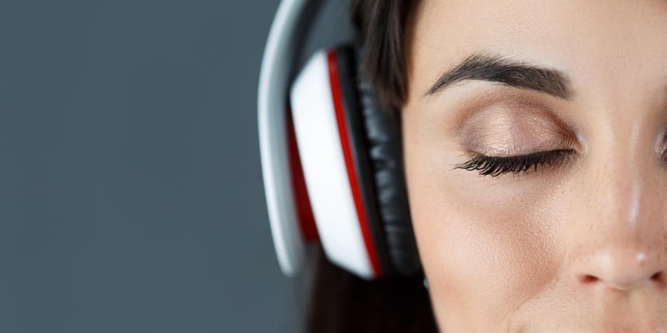 El impresionante sonido 8D cobra fuerza en internet