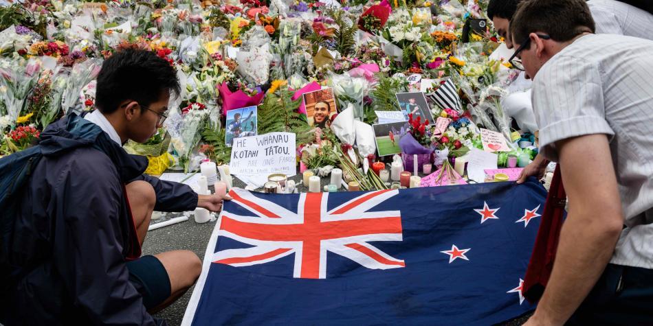 La transmisión de violencia desborda las redes sociales
