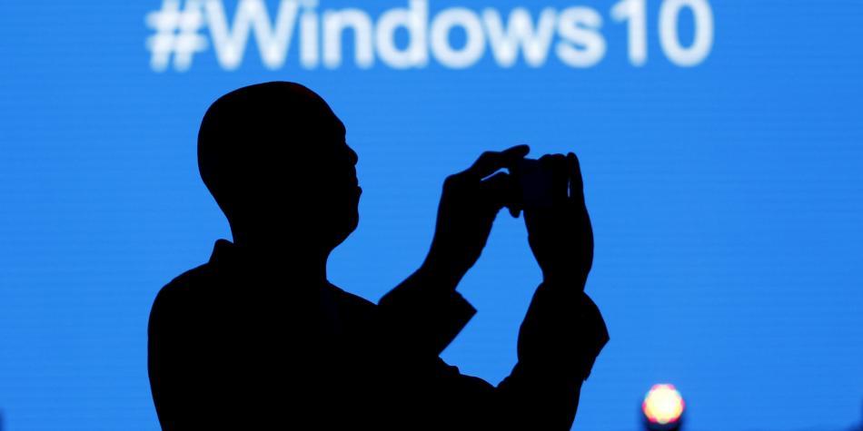 ¡Ojo! Lo que debe saber de la próxima actualización de Windows 10