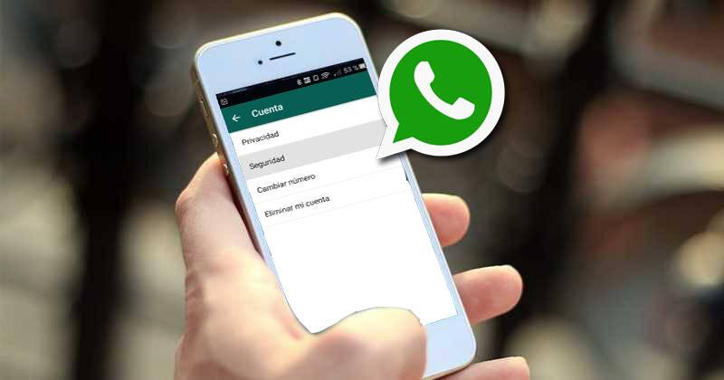Cómo enviar mensajes de Whatsapp sin tener que añadir el contacto a su agenda