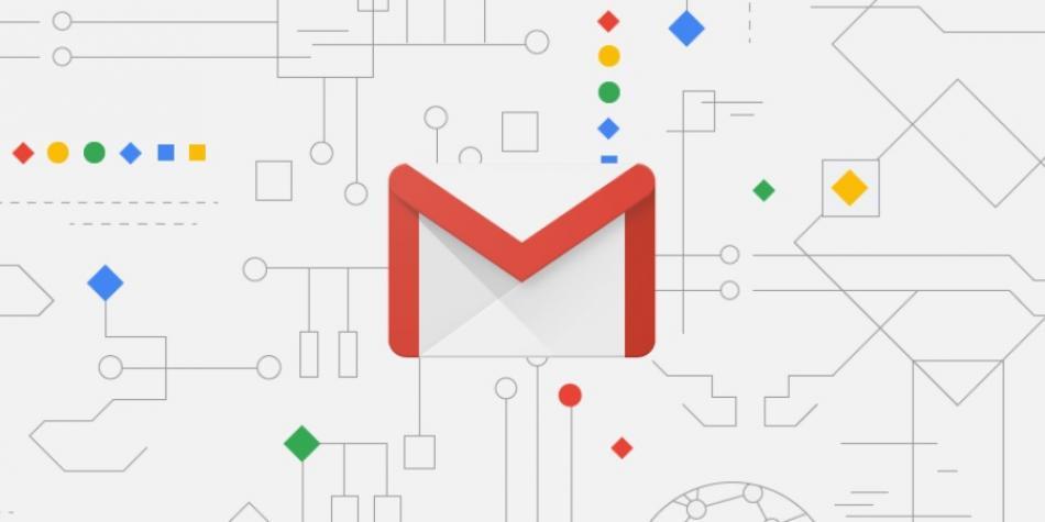 Cómo eliminar sus correos más antiguos de Gmail