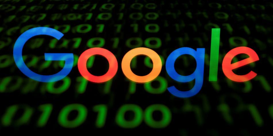 Google eliminará automáticamente datos de navegación de sus usuarios