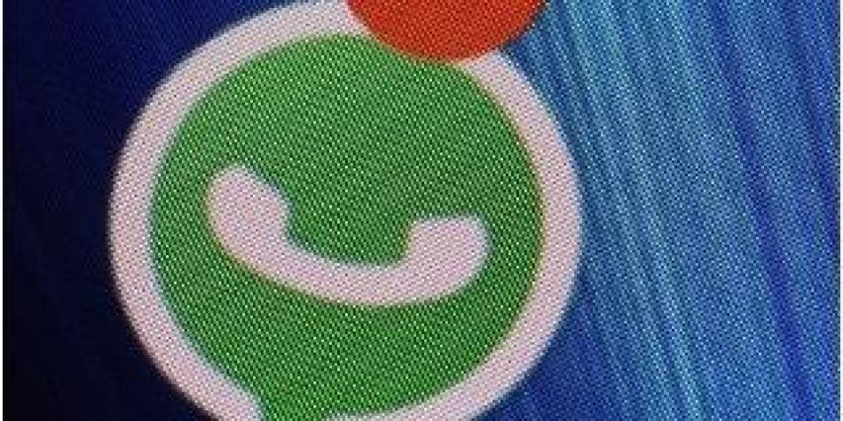 WhatsApp pagos y otras funciones que llegan al servicio de mensajería