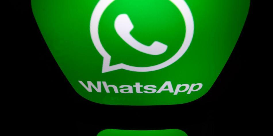 Atención: es urgente que actualice a la última versión de WhatsApp