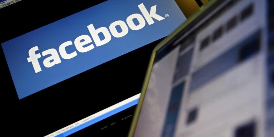Controle cuáles permisos ha dejado regados en sus redes sociales