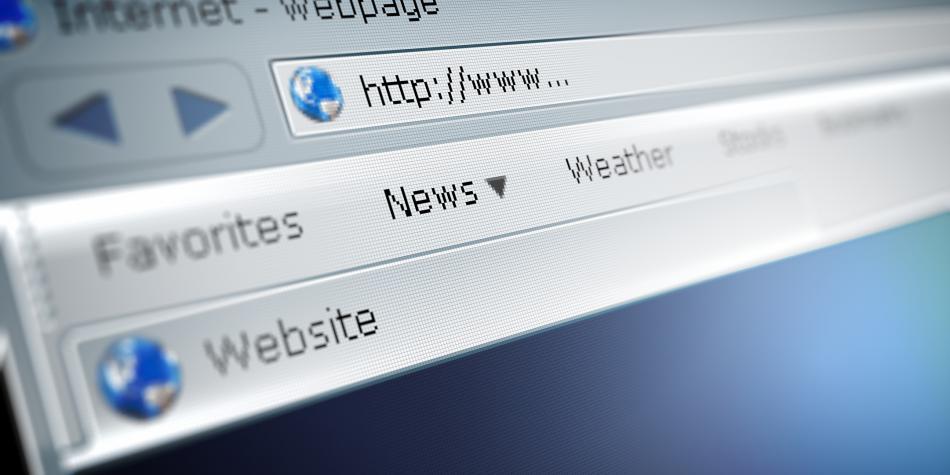 Internet en Colombia, ¿un derecho fundamental?