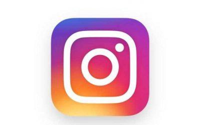 Para preservar la salud mental de usuarios, Instagram esconde 'likes'
